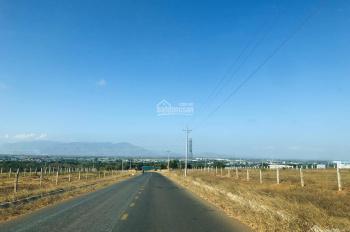 Bán đất khu vực đường nhựa Tiến Thành gần cao tốc