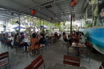 Liên hệ 0932159524 Hồng Phượng để biết thêm chi tiết căn nhà, giá rất tốt cho khu vực Q. 12