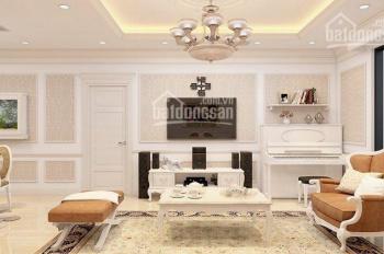 Chính chủ bán cắt lỗ sâu căn hộ tòa R3 DT 121m2, giá 4,15 tỷ. 0947128700, miễn MG, quảng cáo