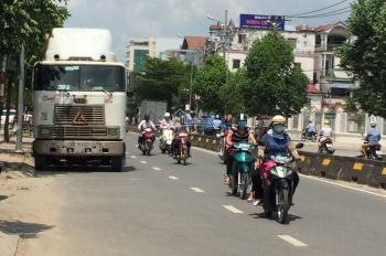 Sang nhanh 2 lô 6x14 MT Lê Thị Riêng, Thới An Q. 12 cách Quốc lộ 1A 100m, 0946810857