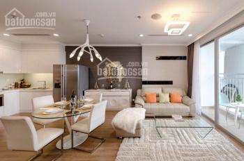 Chính chủ bán căn góc 138m2, 3PN tầng 20 tòa R5 Royal City, SĐCC, giá 5.75 tỷ. 0949415926 miễn QC