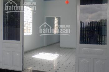 Bán căn nhà ngay gần KCN Sóng Thần 1, sổ liền, giá chốt sổ 990 triệu