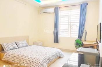 Bán nhà chung cư, giá tốt ngay BigC Dĩ An, Bình Dương (0783304528)