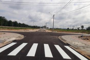 Sở hữu đất nền, khu đô thị mới chỉ 500 triệu (đất có sổ), công chứng tại Đà Nẵng