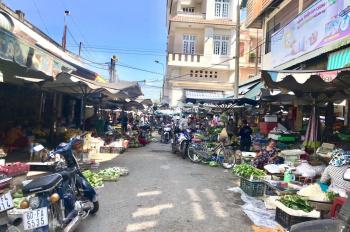 Bán đất thị trấn Trảng Bom, gần ngay trung tâm cơ quan hành chính huyện