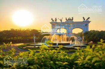 Sunshine City, căn 2 phòng ngủ 85,5m2 giá 3.2 tỷ, căn 3 phòng ngủ 98m2 3.6 tỷ rẻ nhất quận Tây Hồ