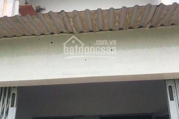 Cần bán căn nhà 90 m2, Nguyễn Thị Sóc, Bà Điểm,  Hóc Môn, giá 1.6 tỷ