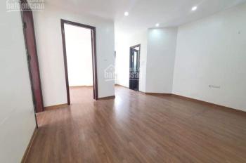 Cho thuê văn phòng quận Cầu Giấy, tòa nhà văn phòng 8 tầng, 1 hầm KĐT Dịch Vọng
