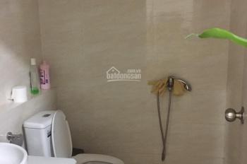 Bán gấp căn hộ 66.4m2 tòa B, CC Handi Resco, có sổ đỏ chính chủ. LH 0973838979 ban công Đông Nam
