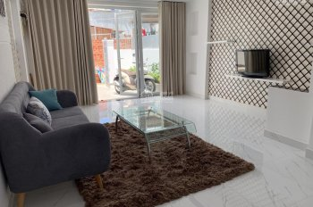 Bán gấp biệt thự đơn lập Nam Viên, Phú Mỹ Hưng, Q7. Diện tích 333 m2 giá 33 tỷ