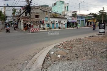 Chính chủ cần bán 355m2 giá 1.2 tỷ, đất ngay UBND xã Tân Hưng
