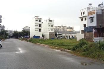Cần bán gấp MT đường Lê Văn lương Q7, 80m2, giá 1,5 tỷ SHR  gần TTTM, UBND, CHỢ, 0901777486 TUẤN