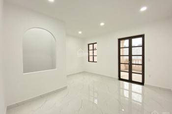 Gold Link cho thuê nhà nguyên căn Cityland Park Hills, Gò Vấp, giá 35 triệu/th, LH: 07 678 67899