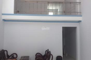 Bán nhà cấp 4 có gác lửng, 2 phòng ngủ, đường Lâm Quang Thự - Liên Chiểu, giá 3,2 tỷ. LH 0906768129