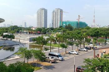 Nhà Lê Quang Đạo - Nam Từ Liêm: 35m2*4T*1.6 tỷ, nhà đẹp ở ngay, vài bước chân ra đường lớn