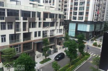 Liền kề KĐT Mon City, cho thuê cả nhà hoàn thiện (có cho thuê lẻ các tầng). Liên hệ 0973 627 665