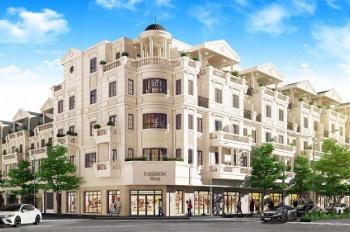 GOLDLINK bán nhà phố Cityland Park Hills, giá tốt nhất thị trường 14,2 tỉ. 0902 232 674. Ms Tuyền