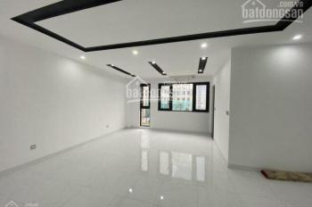 Cho thuê Shophouse Vinhome Hàm Nghi, DT 100m2 x 5T và Lưu Hữu Phước 200m2, 4 tầng giá 45tr/ tháng