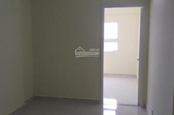 Cần bán căn hộ Khang Gia Chánh Hưng, quận 8. Sau chợ Phạm Thế Hiển, 2PN, nhà mới, giá chỉ 1,42 tỷ