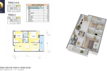 Bán căn hộ giá rẻ ngay làng đại học quốc gia Thủ Đức, chỉ 950 triệu/căn, đối diện bến xe Miền Đông