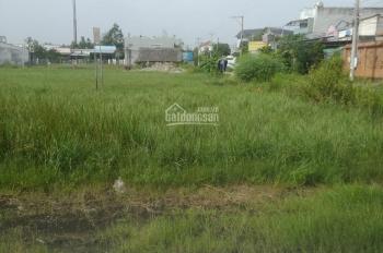 CHính chủ bán gấp lô đất xã Đại PHước, diện tích 150m2, đường xe hơi, cách Phà Cát Lái chỉ 2km