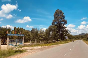 Cần bán 9.6ha đất xã Phú An, tỉnh Đồng Nai