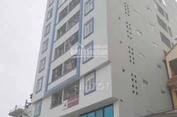 Chủ đầu tư mở bán chung cư cao cấp Xã Đàn, Khâm Thiên, từ 540tr/căn, 35 - 52m2 ,ngõ ô tô ,ở ngay