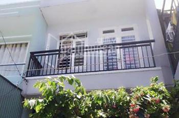 Bán gấp nhà HXH Nguyễn Trãi, P2, Quận 5, DT 4.1x15m, trệt, 3 lầu, 11.7 tỷ