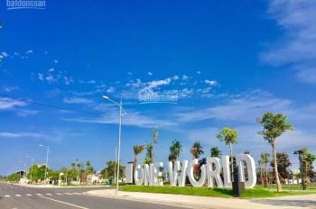 Sở hữu đất nền biệt thự view sông Cổ Cò đối diện sân gôn quốc tế Đà Nẵng với chỉ từ 2.6 tỷ (TT 50%)