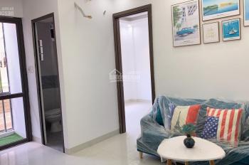 Chủ đầu tư mở bán chung cư Thái Hà - Tây Sơn, giá 450tr /căn, ngõ rộng, full nội thất, tách sổ hồng