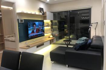 Cho thuê căn hộ New City Thủ Thiêm 1 - 2 - 3 - 4PN giá tốt nhất thị trường LH: 0931342866 (Mr Việt)