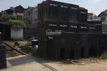 Cần cho 3700m2 đất để làm kho xưởng, LH Mr Hùng: 0972.864.501