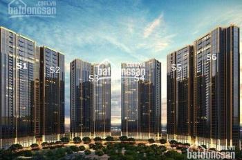 Hot, nhượng lại suất ngoại giao dự án Sunshine City 3PN, full NT, sắp nhận nhà. LH: 0973 889 639