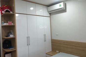 Bán căn hộ chung cư Xuân Mai Riverside 150 đường Thanh Bình Mỗ Lao Hà Đông. Giá siêu rẻ