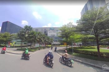 Bán đất KDC Kim Sơn,Tân Phong,Quận 7,Sau lưng SC vivo city,Sổ hồng riêng,giá 1 tỷ 9 lh 0902485745