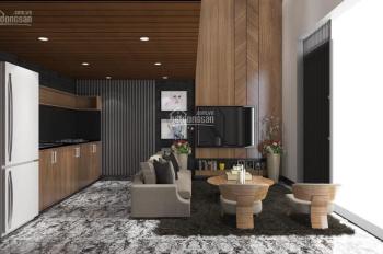 Cần bán gấp căn hộ mini 32m2 300 triệu/ căn SHR