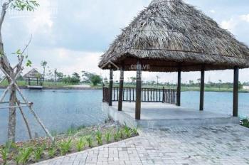 Dự án Daresco Residence 1 là một trong những dự án siêu đẹp, siêu hot bậc nhất tỉnh Long An