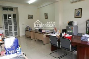 Cho thuê sàn văn phòng 50m2 tại Lê Trọng Tấn, Trường Chinh, giá chỉ 8 triệu/th