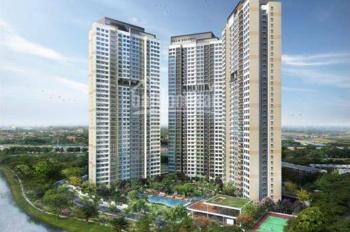 Mới bán căn góc 85m2 tại Palm Heights giá và căn cực hiếm 3.650 tỷ, chuyên dự án 4 năm 0906411153