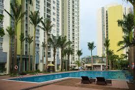 Cần cho thuê căn hộ 71m2 full đồ giá rẻ 7 triệu/tháng - LH Lâm 0979.458.312