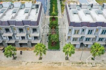 Nhà tôi cần bán nhanh 4 lô góc dự án Lakeside - 130 - 168m2 - 176m2 - 190m2 - LH: 0906515272