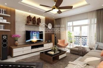 Chính chủ bán gấp CHCC Legend 109 Nguyễn Tuân, DT (73m2; 85,5m2) tầng 16 giá rẻ nhất 0389693839