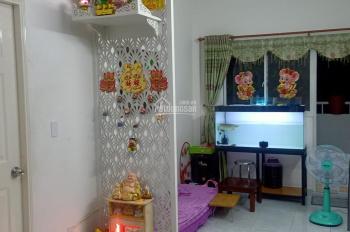 Cần sang nhượng căn hộ Lê Thành Tân Tạo 36.5m2, giá 610tr