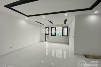Cho thuê Shophouse Vinhomes Hàm Nghi, DT 100m2 x 5T và Lưu Hữu Phước 200m2, 4T giá 45tr/ tháng