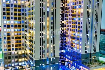 Bán shophouse kinh doanh tầng 1 của cao ốc chung cư 27 tầng, giá gốc đầu tư 0783304528