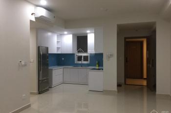 Bán căn hộ chung cư Lucky Palace, Q6, 78m2, 2PN, lầu trung, giá 3,25 tỷ. LH: 0902312573 Phúc