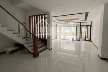 Chính chủ cần cho thuê Shophouse Hàm Nghi, DT 94m2 x 5 tầng, có đầy đủ điều hòa, thang máy chỉ 45tr
