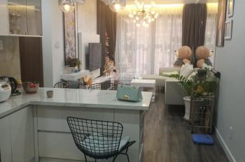 Chung cư Eco Xuân Lái Thiêu vừa mới hoàn thiện nội thất đẹp. LH 0902998885