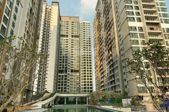 Bán căn hộ Feliz En Vista giá 1PN 3 tỷ, 2PN 4 tỷ, 3PN 5,4 tỷ, 4PN 11,2 tỷ, LH: 0918037338 xem nhà