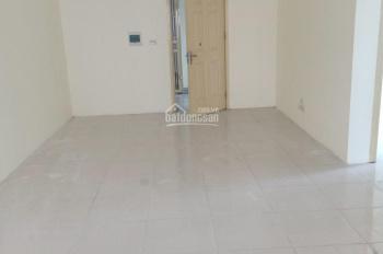 Cho thuê căn hộ 2 phòng ngủ view hồ giá 5.5 triệu, liên hệ 0962831650